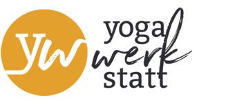 Yogawerkstatt Wien